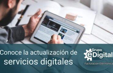 edigital_servicios_digitales