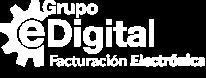 Grupo eDigital - Facturación Electrónica